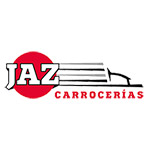 Carrocerías Jaz