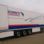 Descubre el Nuevo Equipo de Frio Schmitz